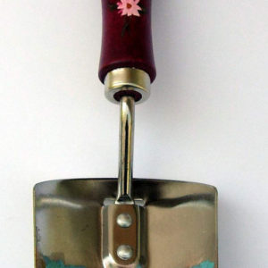 Lamb Garden Shovel